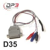 D35 Cable