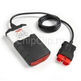 Delphi DS150E 2013.3 USB + Bluetooth