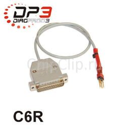 C6R Cable